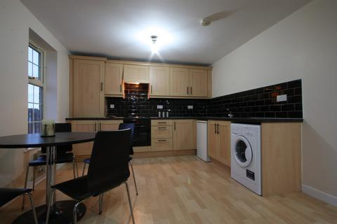 2 bedroom apartment to rent - Vienna Court, Churwell