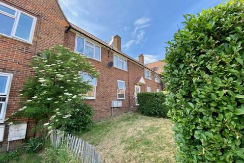 2 bedroom flat for sale - Shap Crescent, Carshalton