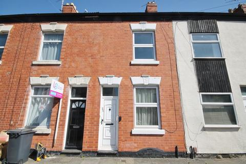 3 bedroom terraced house for sale - Mostyn Street, Leicester