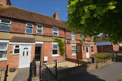 2 bedroom terraced house for sale - Forest Road, Melksham SN12