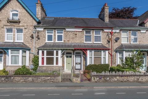 2 bedroom terraced house for sale - 82 Burneside Road, Kendal