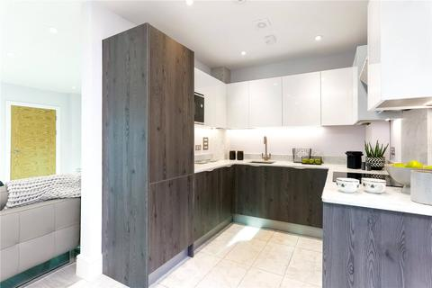 1 bedroom flat for sale - Bridge House, Roding Road, Loughton, Essex, IG10
