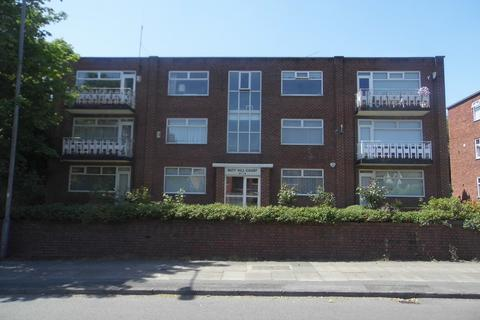 2 bedroom apartment for sale - Butt Hill Court, Prestwich, M25