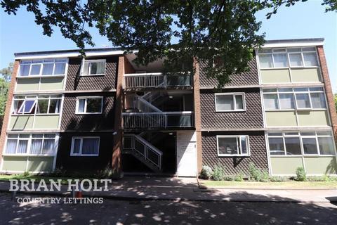 2 bedroom flat to rent - Kenilworth Court, Cheylesmore