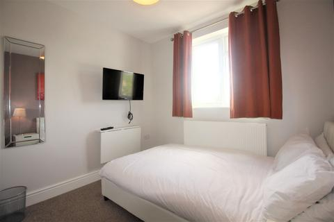 1 bedroom house share to rent - George Street, Reading