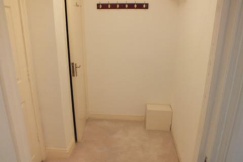 2 bedroom apartment to rent - Cross Street, Reading, Berkshire