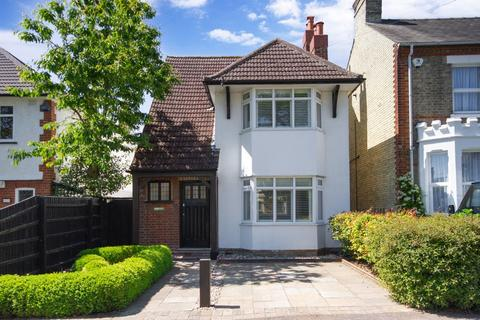 4 bedroom detached house for sale - Rock Road, Cambridge
