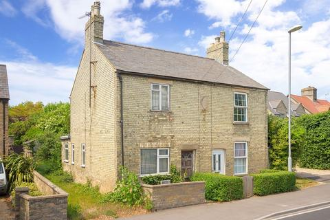 2 bedroom semi-detached house for sale - Horningsea Road, Fen Ditton