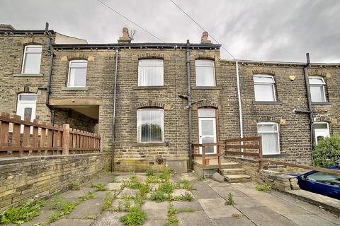 2 bedroom terraced house for sale - Hey Lane, Lowerhouses