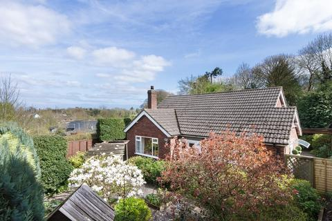2 bedroom detached bungalow for sale - Newhaven