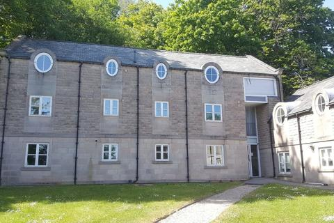 2 bedroom apartment for sale - Wye House, Corbar Road