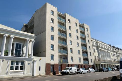 Property for sale - Ground Rents, Greeba Court, 54, 55 and 56 Marina, St Leonards-on-Sea, East Sussex