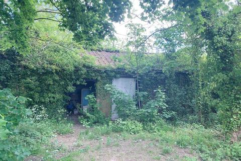 3 bedroom barn for sale - The Dairy, North Court Farm, North Court Lane, Tilmanstone, Deal, Kent