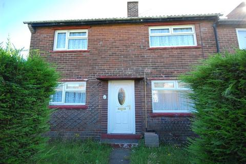 3 bedroom end of terrace house to rent - Holly Park, Ushaw Moor, Durham
