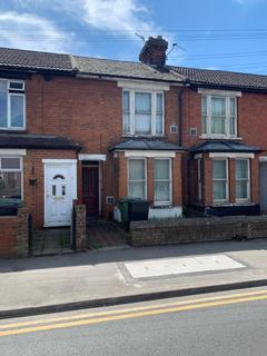2 bedroom terraced house for sale - 549 Tonbridge Road, Maidstone, Kent