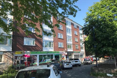 2 bedroom flat for sale - 366 Union Street, Plymouth, Devon