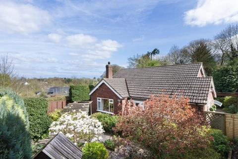 2 bedroom detached bungalow for sale - Frodsham, Cheshire