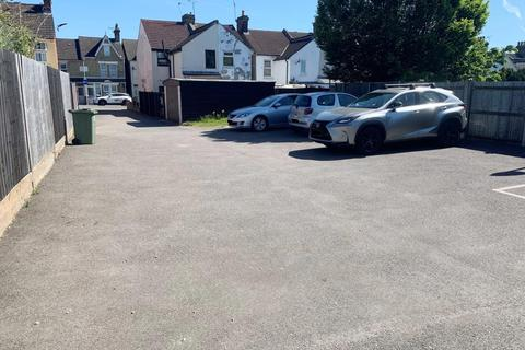 Land for sale - Land Rear of 56-58, New Street, Ashford, Kent