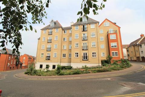 5 bedroom penthouse for sale - St Marys, Colchester, CO3 3DQ