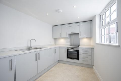 1 bedroom apartment to rent - Albion Place, Cheltenham GL52 2LP