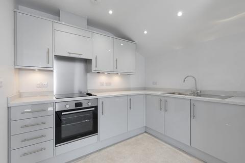 1 bedroom apartment to rent - Albion Place, Cheltenham GL52 2LP