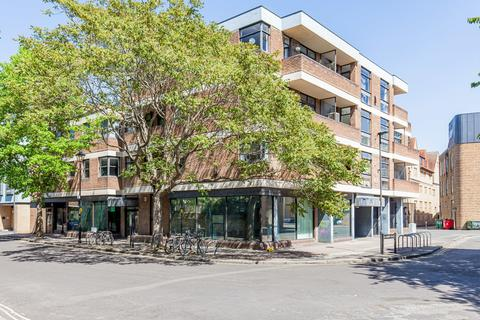 2 bedroom apartment for sale - Staincross House, Central Oxford, OX1