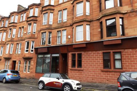 1 bedroom flat to rent - Shakespeare Street Glasgow, G20 8TJ - Available from 30th June!