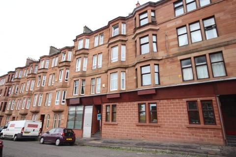 1 bedroom flat to rent - Shakespeare Street Glasgow, G20 8TJ - Available from 22nd January 2021