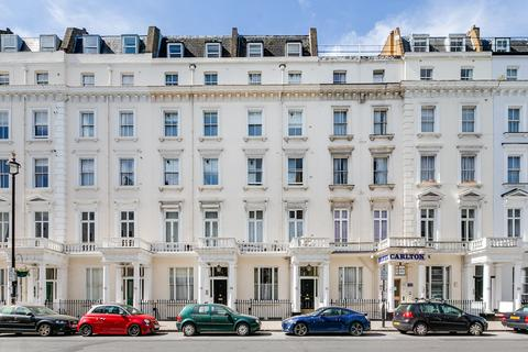 2 bedroom flat for sale - Belgrave House, 92-94 Belgrave Road, London