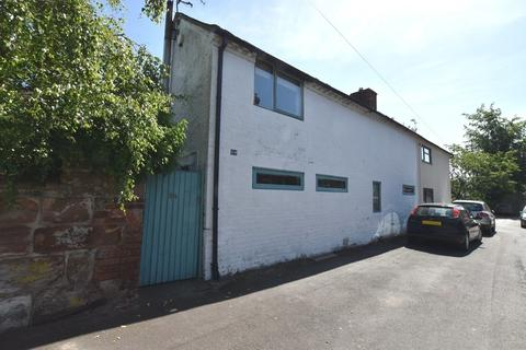 3 bedroom semi-detached house for sale - Frogmore Road, Market Drayton