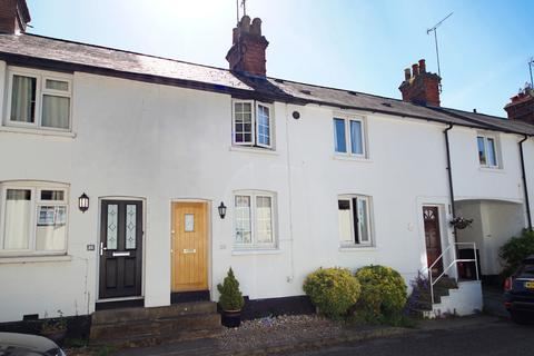 2 bedroom cottage for sale - The Street, Old Basing