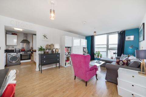 2 bedroom flat for sale - Morris House, Swainson Road, London