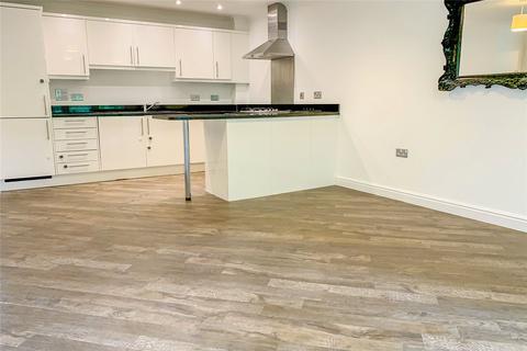 2 bedroom apartment to rent - Cedar Court, 23 Brook Avenue, Ascot, Berkshire, SL5