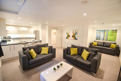 1 bedroom apartment to rent - Wollaton Road, Beeston