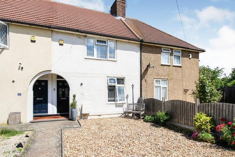 3 bedroom terraced house for sale - Hunters Hall Road, Dagenham