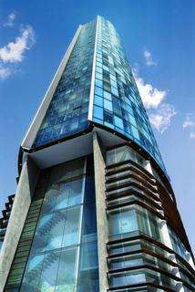 2 bedroom apartment for sale - West Tower, 8 Brook Street, Liverpool
