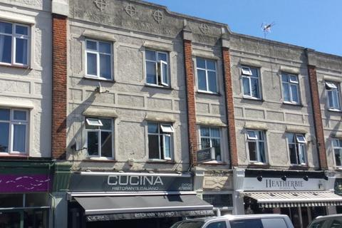 3 bedroom flat to rent - Broadway West, Leigh-on-Sea