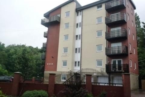2 bedroom flat to rent - Barwick Court, Station Road, Morley