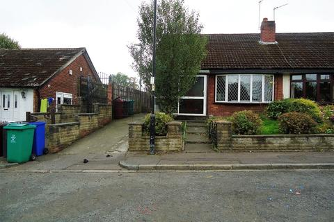 3 bedroom semi-detached bungalow for sale - Tolworth Drive, Cheetham Hill