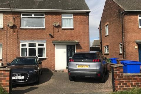 3 bedroom semi-detached house for sale - Tranwell Drive, Seaton Delaval