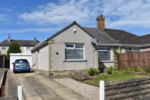 2 bedroom semi-detached bungalow for sale - Uplands Close, Clayton Heights