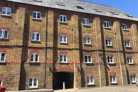 2 bedroom apartment to rent - The Maltings Gravesend