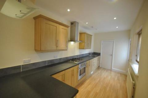 3 bedroom terraced house to rent - Vicars Cross Road, Vicars Cross
