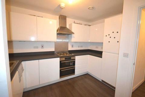 3 bedroom apartment for sale - Dean Path, Dagenham