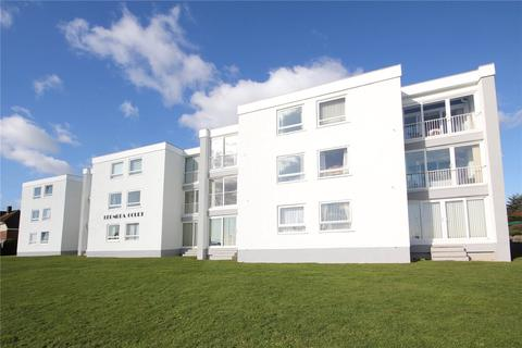 2 bedroom flat for sale - Bermuda Court, 50 Wharncliffe Road, Christchurch, Dorset, BH23