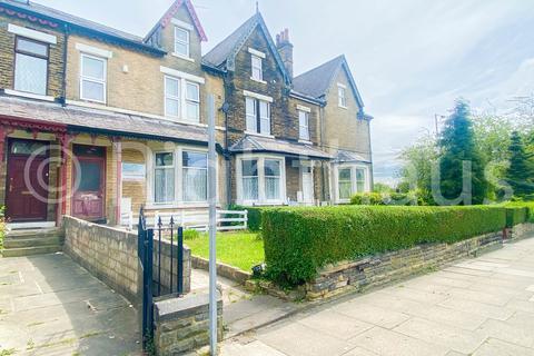 1 bedroom apartment to rent - Laisteridge Lane, Bradford, BD7