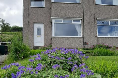 3 bedroom semi-detached house for sale - Ascot Drive, Horton Bank Top, Bradford