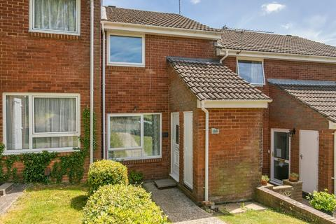 2 bedroom terraced house for sale - May Tree Close, Badger Farm, Winchester, SO22