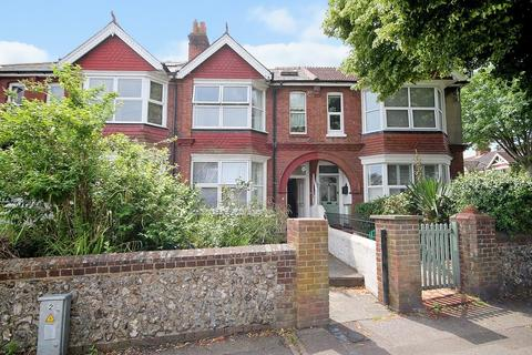 2 bedroom apartment to rent - Tower Road, Worthing, BN11 1DP