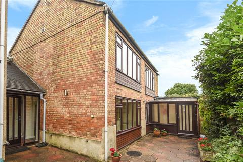 1 bedroom flat to rent - Banbury Road, Summertown, Oxford, OX2